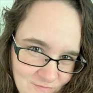 victoria887145's profile photo
