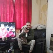 davidj799644's profile photo
