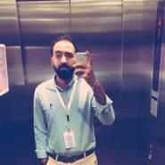ahmed677703's profile photo