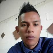 danyd388651's profile photo
