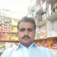 noork510's profile photo