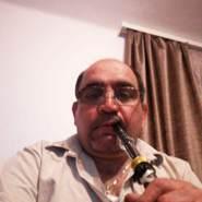 dikrand944432's profile photo