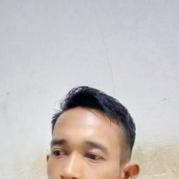 masr879_Sumatera Selatan_Singur_Domnul