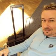 michealgeorge96442's profile photo