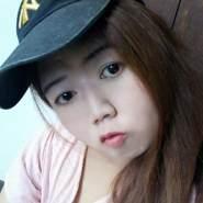 uservl67's profile photo
