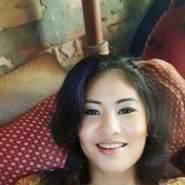 jiya458's profile photo