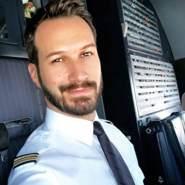 schusterd936060's profile photo