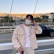 minjuns950810's profile photo