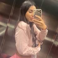 maria623088's profile photo