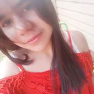 jazming528601's profile photo