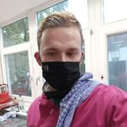 patrickk748841's profile photo