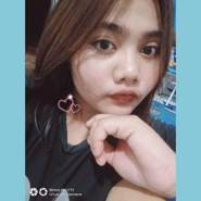 thanyaneek's profile photo