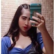 joykap298792's profile photo