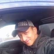 andradenjhon's profile photo