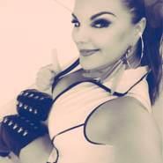 mistressjanet242's profile photo
