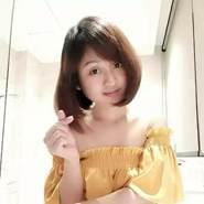 juel722's profile photo