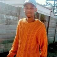 siviwe32901's profile photo