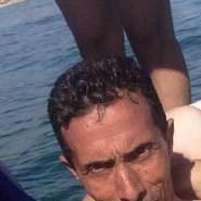 foudad_mustapha's profile photo