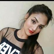 rajub714622's profile photo
