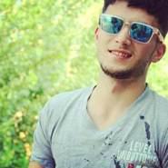 hmdmhmd105254's profile photo
