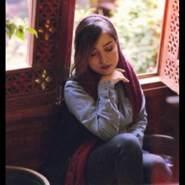 ranaj92's profile photo