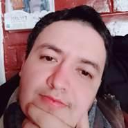 alexisb382084's profile photo