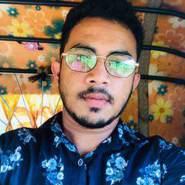 abdulm740779's profile photo