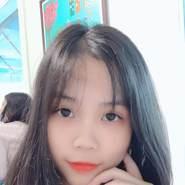 hoanv56's profile photo