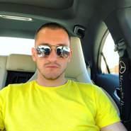 xhuljanoh's profile photo
