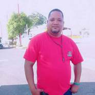 starlinr409319's profile photo