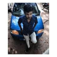 muhammedr165774's profile photo