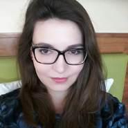 ninive428442's profile photo