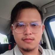 tonaoke853565's profile photo