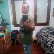 david901665's profile photo