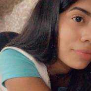 dariannia's profile photo