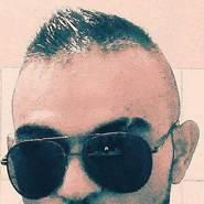 brendonh886063's profile photo