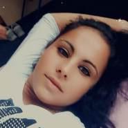 beslednoi's profile photo