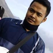 ekohartono's profile photo