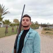 zakariab123065's profile photo