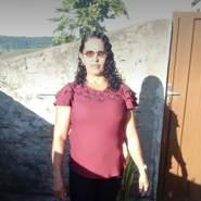 teresinhaf386646's profile photo