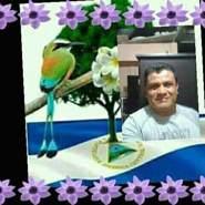 josevelasquez830338's profile photo