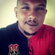 raphaels167561's profile photo