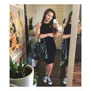 katee_rose's profile photo