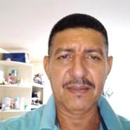 fidela962471's profile photo