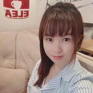 userrewqn10437's profile photo