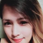 hotstar01's profile photo