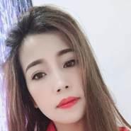 nam4903's profile photo