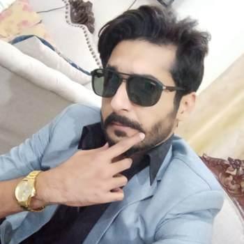 samara697451_Punjab_Svobodný(á)_Muž