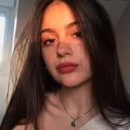 silvia50306's profile photo