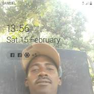 ousmans638178's profile photo